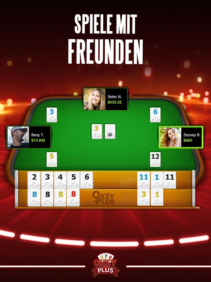 online casino play casino games spiele k