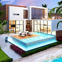 Home Design : Caribbean Life icon