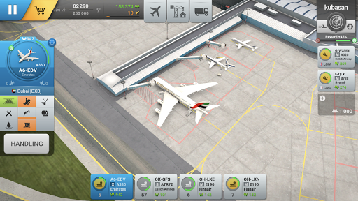 World of Airports 1.25.2 screenshots 6