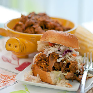 Cold Pork Sandwich Recipes