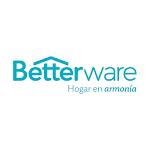 BetterWare Icon