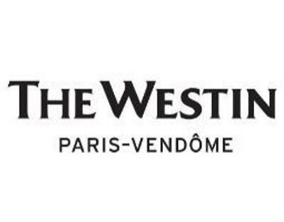 hotel westin vendome