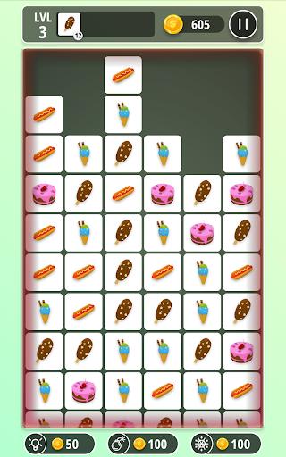 Tile Slide - Scrolling Puzzle apktram screenshots 9