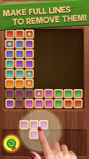 Block Puzzle: Star Finder 20.0810.00 screenshots 4