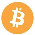 Bitcoin Pay icon