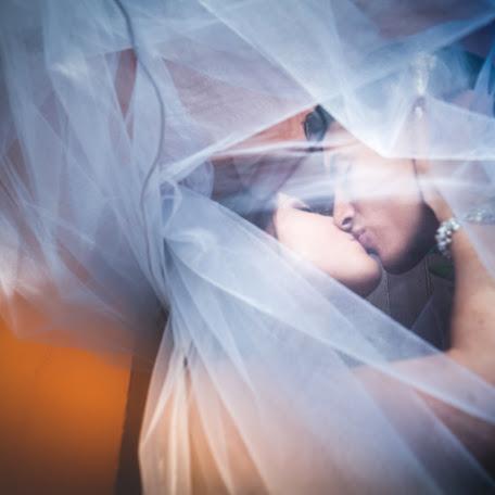 Wedding photographer Alejandra Castrati (alejandracastra). Photo of 24.04.2017