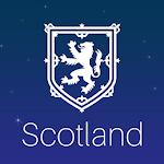Scotland Travel Guide 5.0