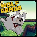 Mod Wolf Armor icon