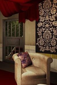 Escape: Strange House Ⅱ screenshot 3