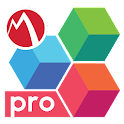 OfficeSuite Pro for AppConnect icon