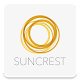 Suncrest for PC-Windows 7,8,10 and Mac 3.9.7