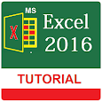 Learn Excel 2016 All-Free icon