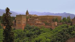 Granada, Córdoba, and Spain's Costa del Sol thumbnail