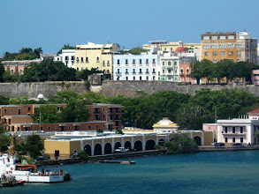 Photo: San Juan