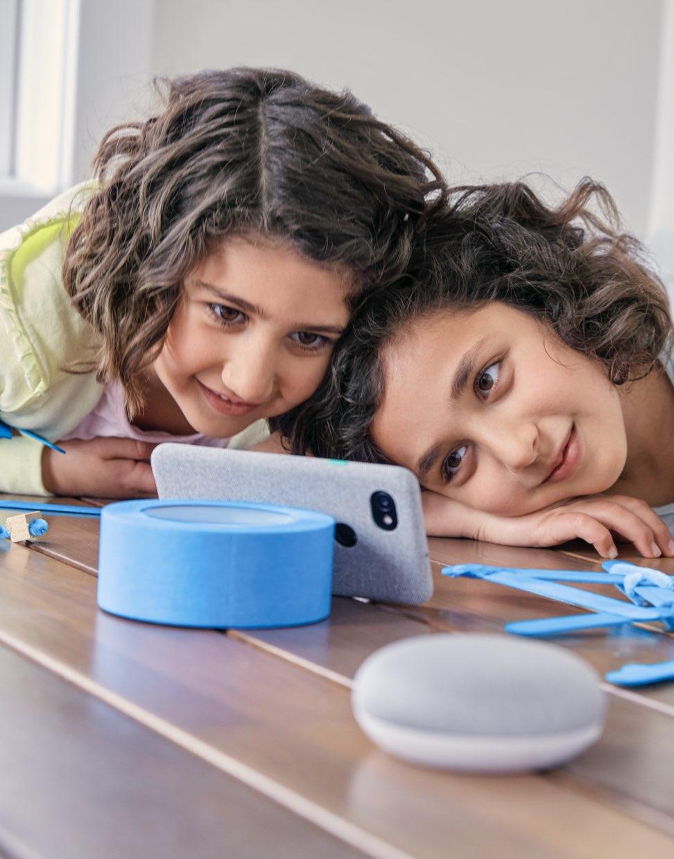 Google Fiber | High Speed Gigabit Internet Service and TV