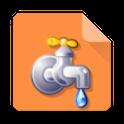 Tap Club icon