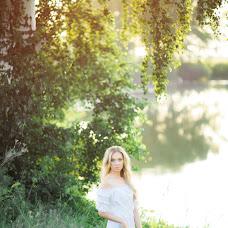 Wedding photographer Andrey Volovik (volandjoiandrey). Photo of 01.07.2015