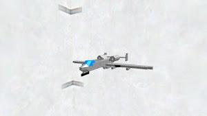 A-10 A