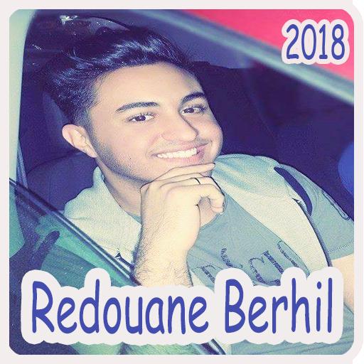 BERHIL REDOUANE MP3 AWAH TÉLÉCHARGER