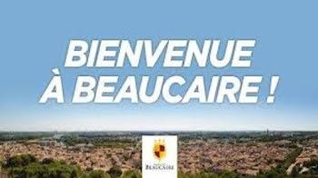 terrain à Beaucaire (30)