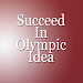 Succeed In Olympic Idea MLM Icon
