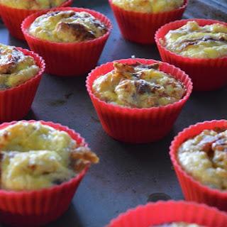 Paleo Carnitas Egg Muffins Recipe