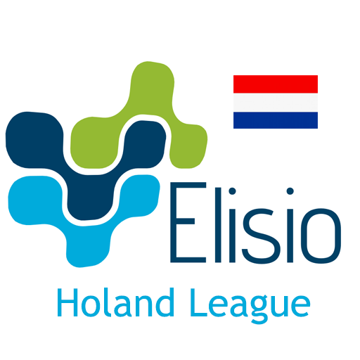 Elisio Bet assistant Holand League