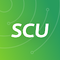 SCU Events icon