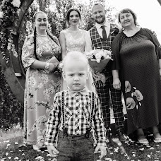 Свадебный фотограф Дмитрий Селиванов (selivanovphoto). Фотография от 02.08.2018
