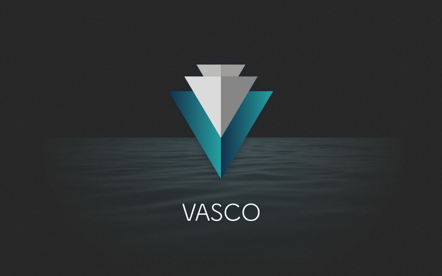 Vasco- screenshot