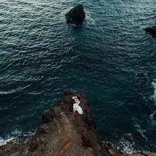 Wedding photographer Krzysztof Krawczyk (KrzysztofKrawczy). Photo of 14.08.2019