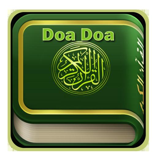 Doa Harian Ramadan