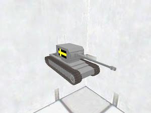 KTB-3