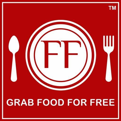 Free Food 遊戲 App LOGO-硬是要APP
