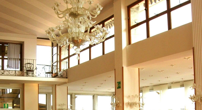 Hotel Bazzoni