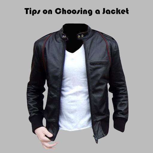 type Jackets