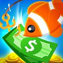 Happy Fishing - Fish Master icon