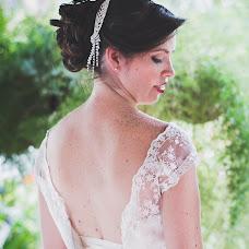 Wedding photographer Sergio Hernandez (sergiohernandez). Photo of 20.01.2015