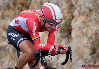 Etappes met finish bergop op Col d'Eze en Mont Faron in rittenkoers die Poulidor als eerste won