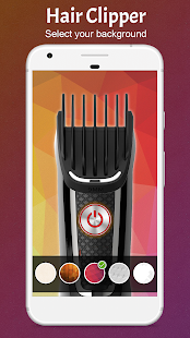 Download Hair Trimmer Prank! For PC Windows and Mac apk screenshot 5