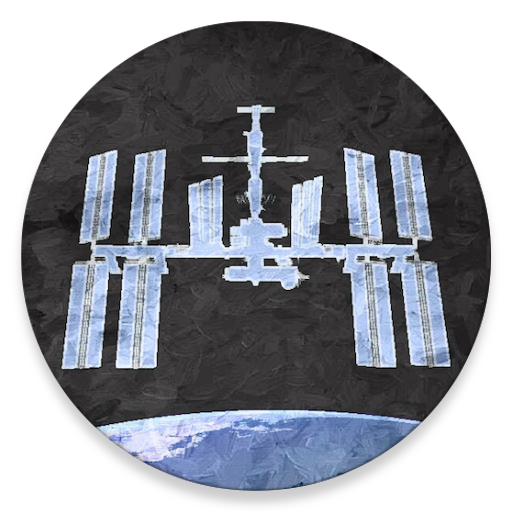 ISS HD Live: View Earth Live app (apk) free download for Android/PC/Windows
