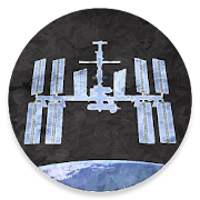 App ISS HD Live: View Earth Live APK for Windows Phone