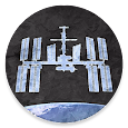ISS HD Live: View Earth Live apk