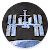 ISS HD Live: View Earth Live file APK for Gaming PC/PS3/PS4 Smart TV