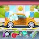 Genius Kids Car Wash Download for PC Windows 10/8/7