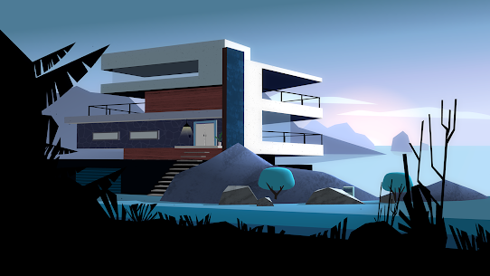 Agent A: A puzzle in disguise APK 2