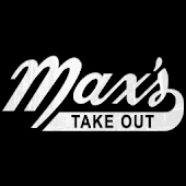 Maxs Takeout APK for Bluestacks