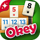 Okey Pro (game)