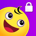Happy Lock - Get Phone From Kids Without a Fight icon