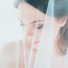 Wedding photographer Iren Darking (Iren-real). Photo of 25.09.2017